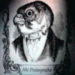 Mr.プロトペラヘ さんのプロフィール写真