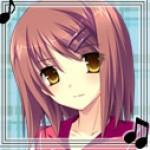 とばりこ さんのプロフィール写真