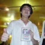 KAZ さんのプロフィール写真