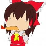 natu さんのプロフィール写真