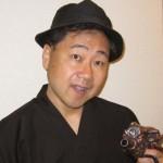 エコール真鍋 さんのプロフィール写真